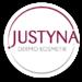 Justyna Dermo Kosmetik