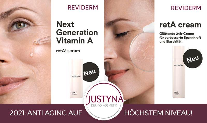kosmetikjustyna_anti_aging_2021